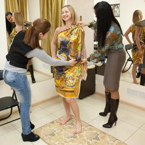 Ателье по пошиву одежды Тербунов