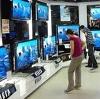 Магазины электроники в Тербунах