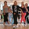 Школы танцев в Тербунах