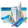 Строительные компании в Тербунах