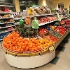 Супермаркеты в Тербунах